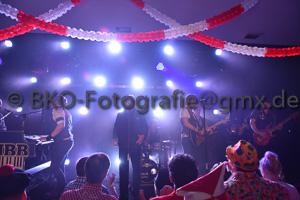 MKB_0640 © BKO-Fotografie@gmx.de.jpg